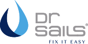 Dr. Sails